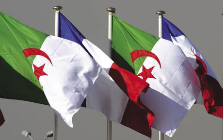france_algerie_credit_photo_arabies.com_.jpeg