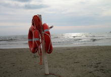 protection_civile_life_preserver_c_rmarinello_.png