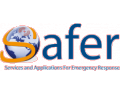 logo-safer.png